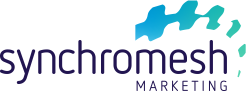 Synchromesh Marketing